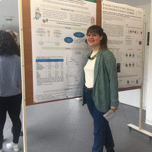 Biomedical Research Day 2018, Bern Switzerland