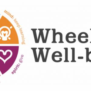Κύκλος Eκπαιδευτικών σεμιναρίων  Workshop: Health & Life