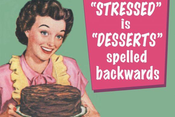 Τι είναι τελικά το συναισθηματικό φαγητό; Μήπως τρως και εσύ τα «συναισθήματά» σου;