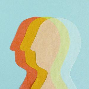 Η επίδραση του κορονοϊού στην ψυχική υγεία