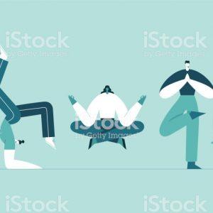 Κορονοϊός: 5 tips για τη διασφάλιση της ψυχικής ισορροπίας