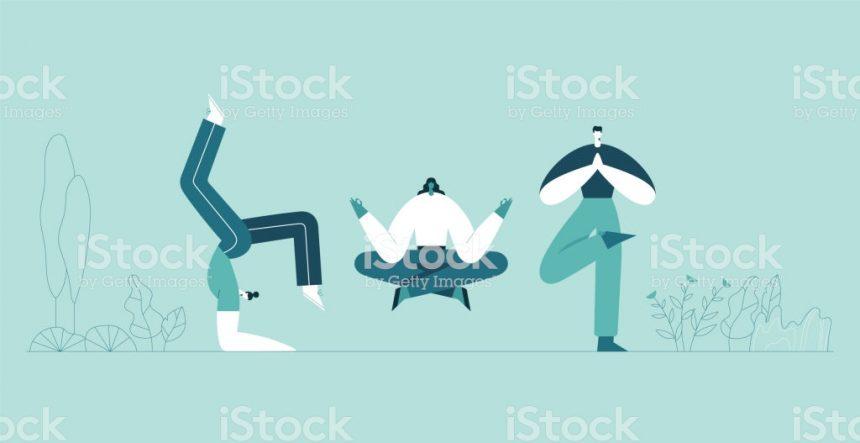 Κορωνοϊός: 5 tips για τη διασφάλιση της ψυχικής ισορροπίας