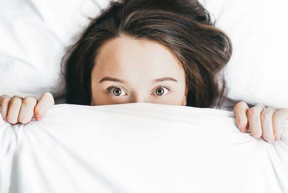 Συμβουλές για τον ύπνο την περίοδο του COVID-19