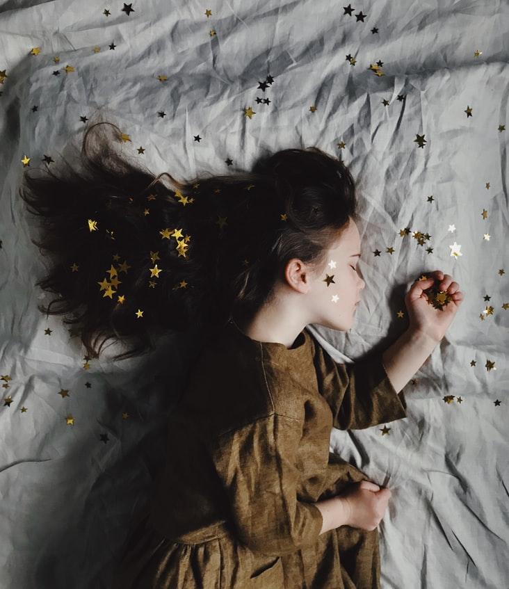Ο ύπνος στην οικογένεια εν μέσω πανδημίας
