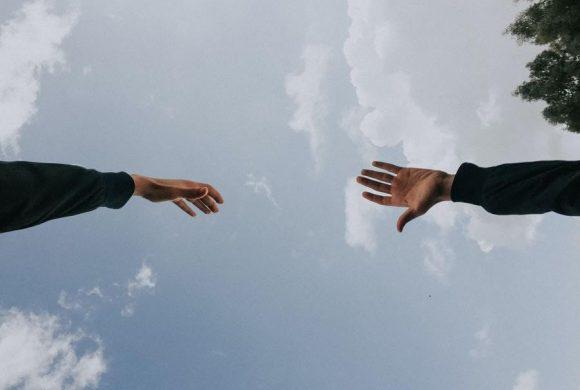 Η ψυχοθεραπεία ως μια άλλη μορφή αυτο-φροντίδας