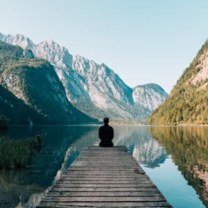Τί είναι το mindfulness και πώς εφαρμόζεται;