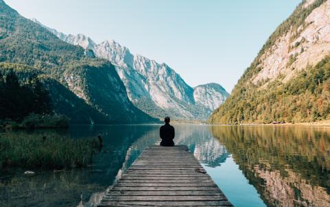 Τι είναι το mindfulness και πώς εφαρμόζεται;