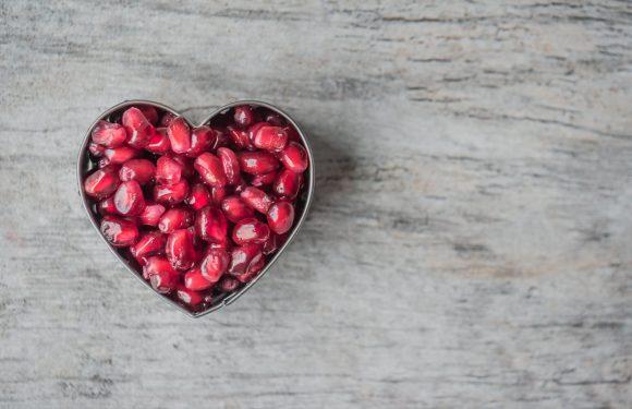 Δίαιτα και ενοχές: Η δίαιτα εν μέσω πανδημίας ίσως να μην είναι και τόσο καλή ιδέα;